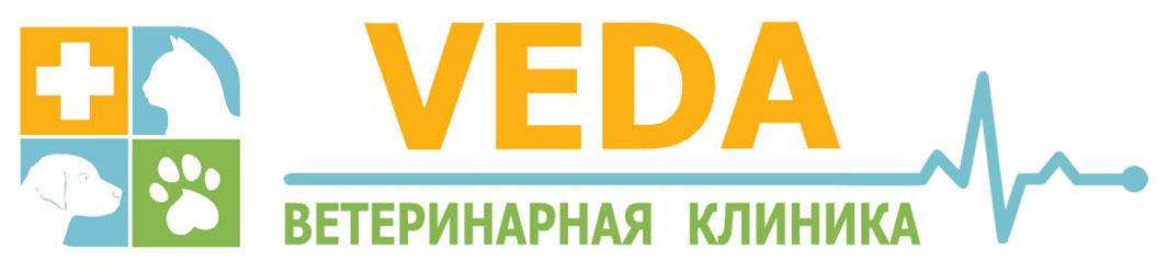 Ветеринарная клиника в Челябинске